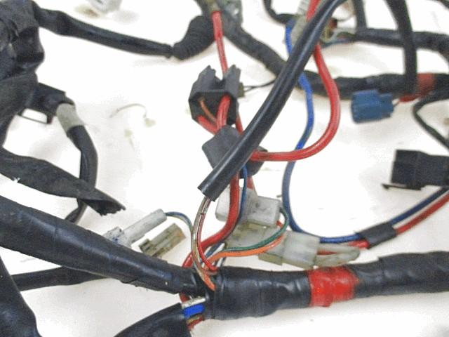 Fantastisch Verdrahtet 2008 Ideen - Die Besten Elektrischen ...