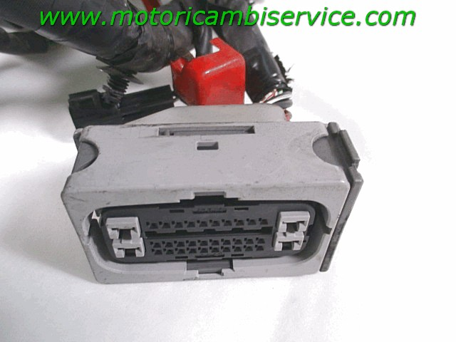 Super Wiring Yamaha Majesty Abs 2011 14 34B825091000 Ebay Wiring Cloud Hisonuggs Outletorg