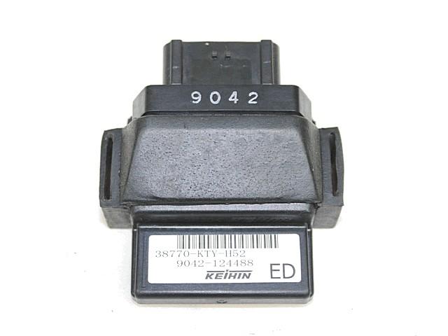 2411082 H2RACING CNC temperatura sensore pressione aria t-map cablaggio kit di riparazione per POLARIS sostituisce 2875542/e 2878494 o 2410422,2411528