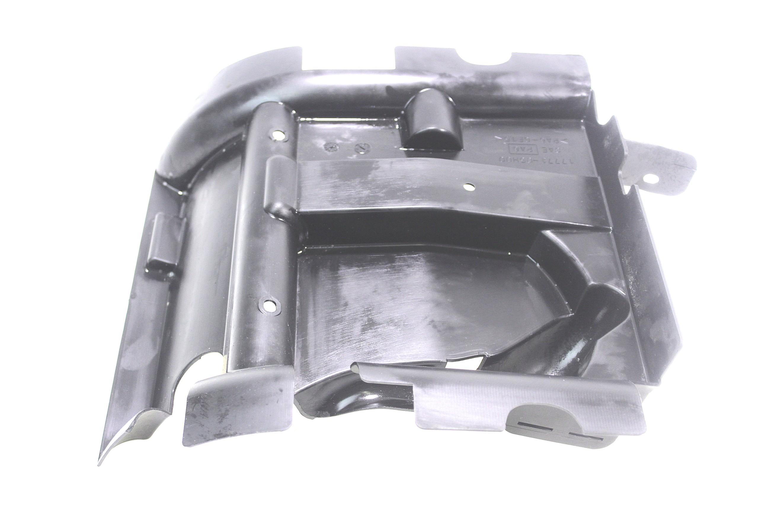 Gold /& Silber 4 PC-Auto-Motorrad-Reifen Messingventil 90 Grad Extension Tube Metallventilverl/ängerung Rod Inflatable Nozzle Extension Tube