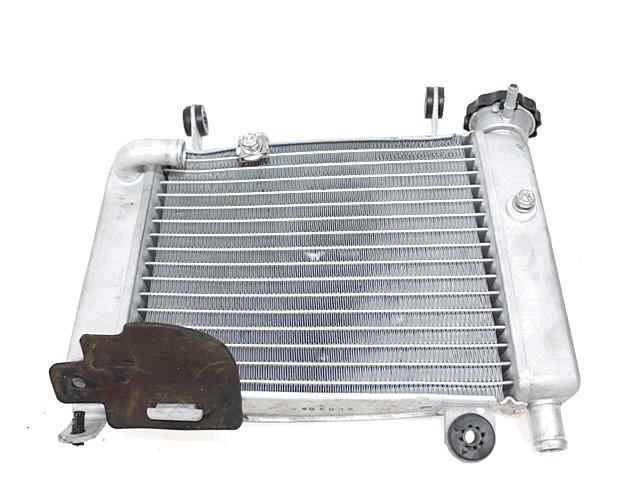 Honda CBR 125 RW 2007 Indicator Replacement Bulb